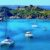 Visit Sardinia VIP Sea Tour Around Archipelago of La Maddalena 2