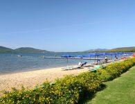 corte_rosada_beach