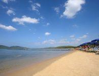 corte_rosada_beach1