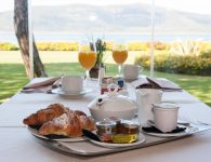 corte_rosada_breakfast1