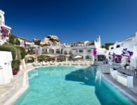 14. Swimming Pool 3