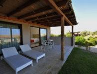 31Room_Suite_veranda