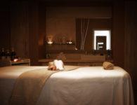 53Paradise SPA_massage room