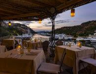 ristorante Tanit