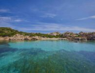 76. La Maddalena Archipelago 2