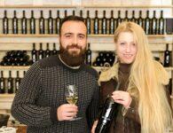 Sardinia wineries
