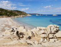 Sea Tour, Boat Tours and Yacht Charters to La Maddalena Archipelago
