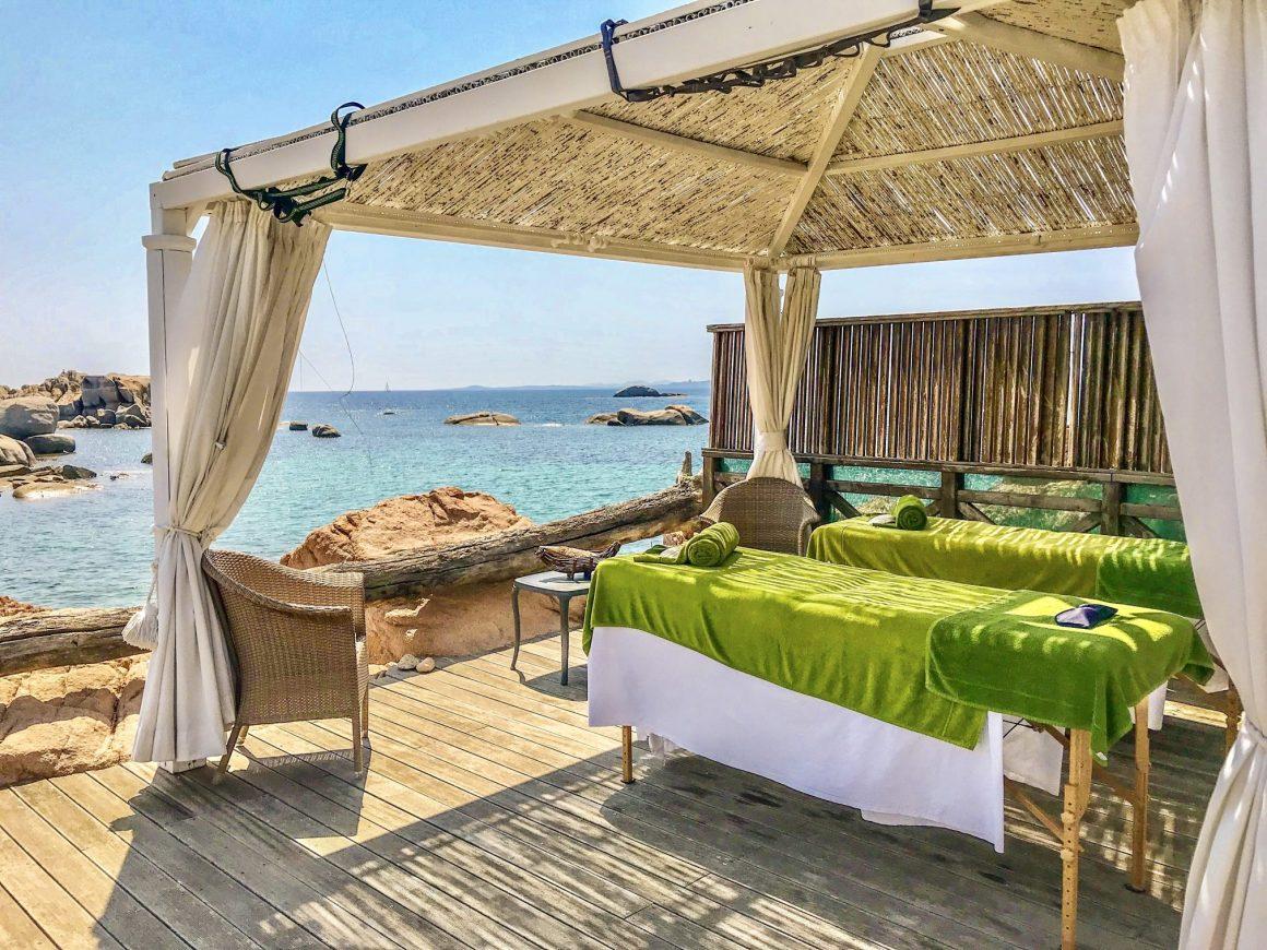 , Mediterranean Wellness, Thalasso & SPA