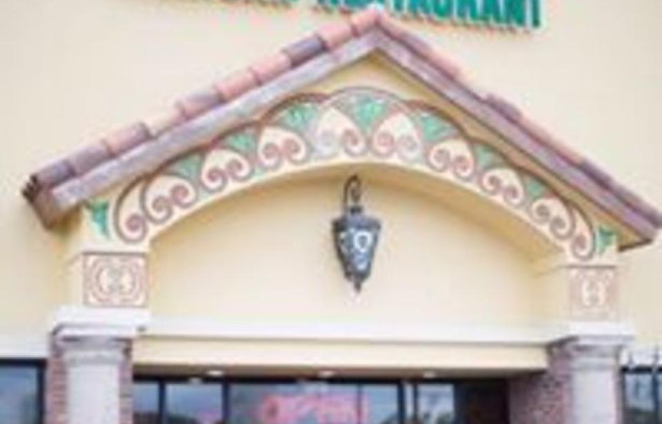 Closest Restaurants Serving Breakfast