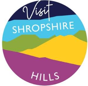 Visit Shropshire Hills