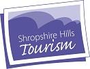 Shropshire Hills Tourism