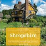 The story behind Slow Travel: Shropshire