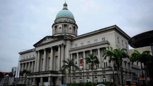 Image result for singapore court