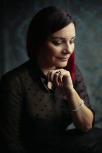 Laura Serra Forografia