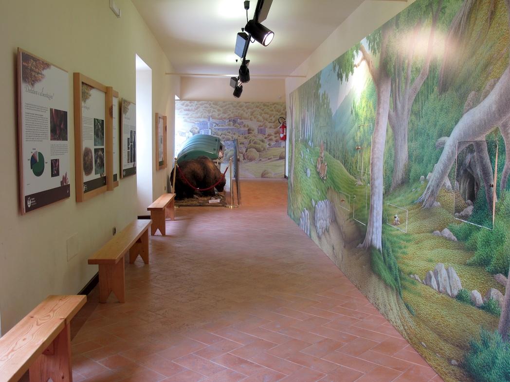 Museo di Palena