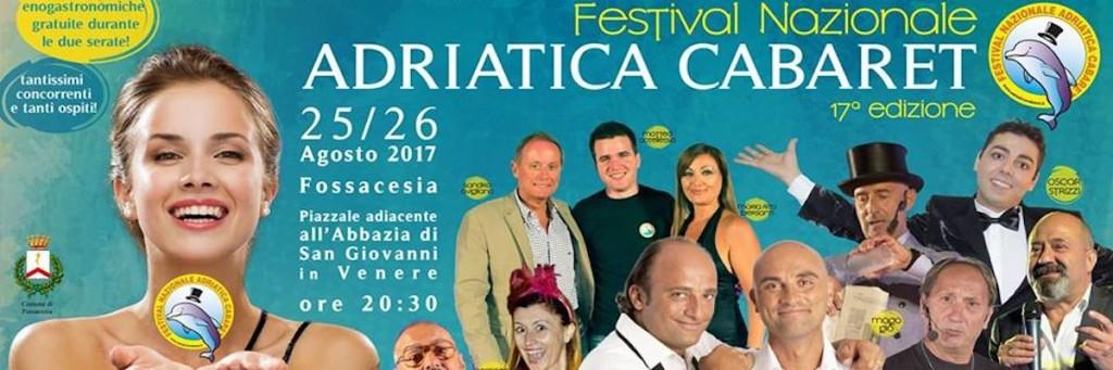 Adriatica Cabaret