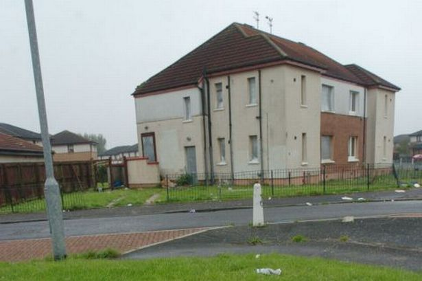 Ferguslie Park in Paisley.jpg