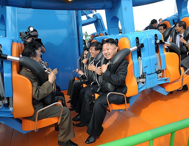 Kim-Jong-Un-rides-on-one--005