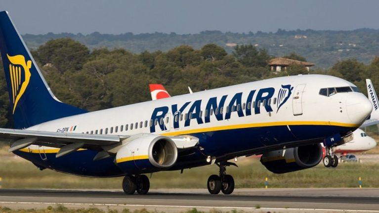 ryanair-1024x531.jpg