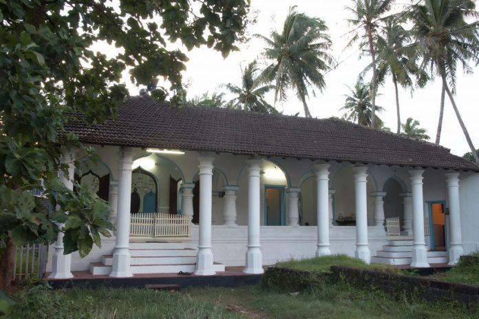North Kerala