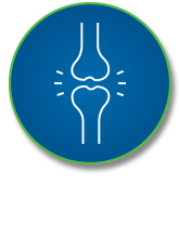 Pain Management Specialties