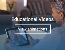 View Education Animations