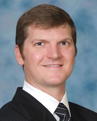 Dr. Thomas Thomasson