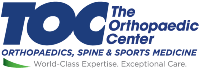 The Orthopaedic Center (TOC)