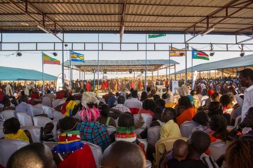 Fiebig Turkana-9121