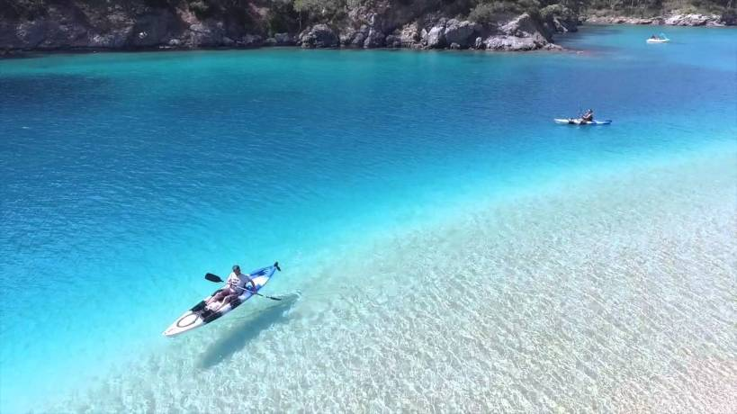 Image result for Turkey beaches