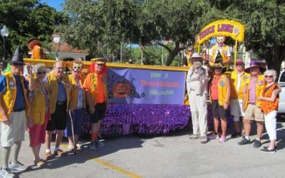 A Community Treasure Marks Its 70th Anniversary