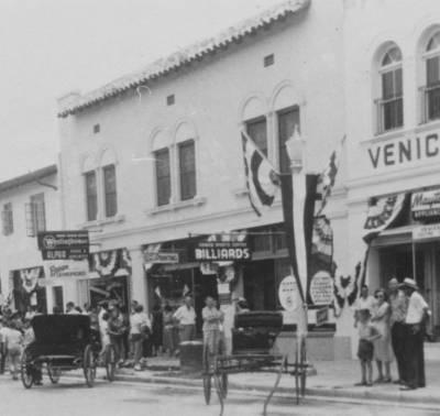 311 W. Venice Avenue