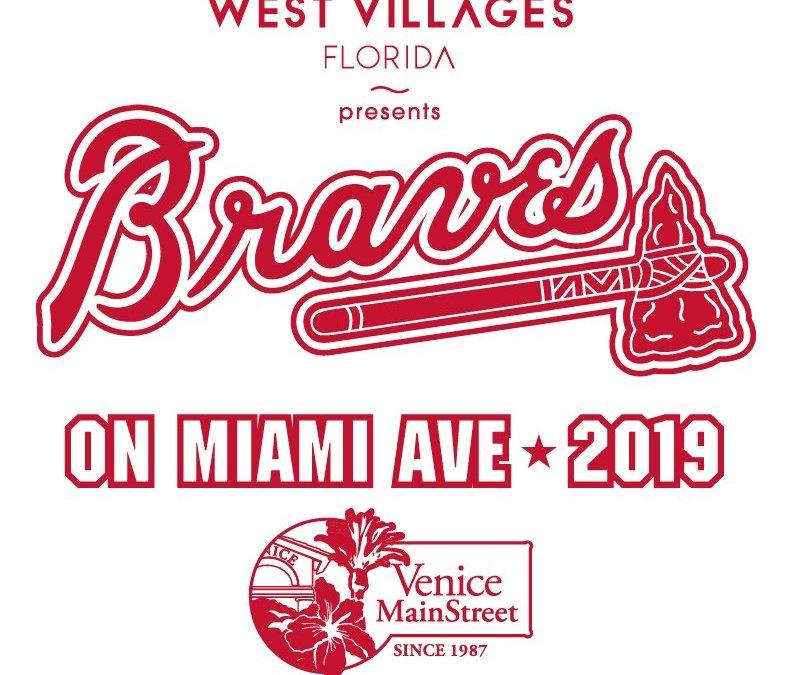 Next to Bat: Braves on Miami