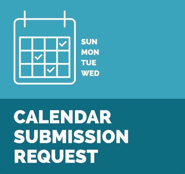 Venice Fl Calendar Of Events 2020.Calendar Visit Venice Fl