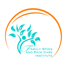 New MainStreet Business Partner Family Spine and Pain Care Institute: Taking Care of Your Pain Management Needs