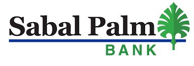New MainStreet Business Partner Sabal Palm Bank: Your Home Town Bank