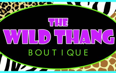 New MainStreet Business Partner The Wild Thang Boutique: Focusing on Fun and Fashion