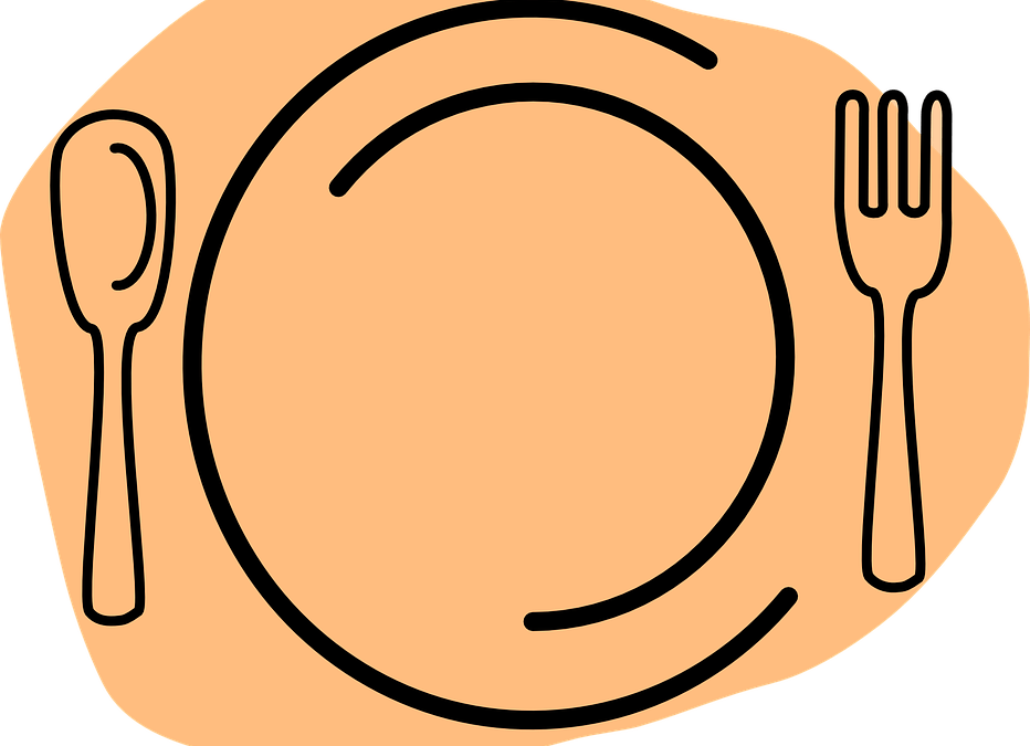 Support Local Venice Restaurants: Order Take Out or Dine In