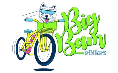 New MainStreet Business Partner Big Bam eBikes: Changing the Way We Bike
