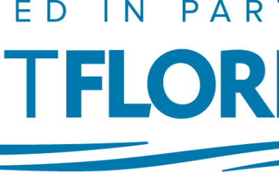 Venice MainStreet Receives Visit Florida Grant
