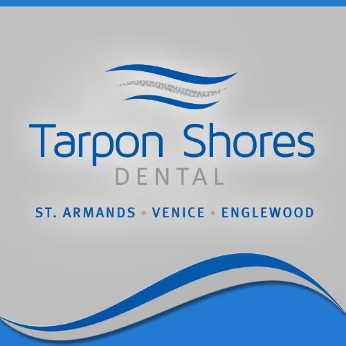 Welcome New Venice MainStreet Partner, Tarpon Shores Dental