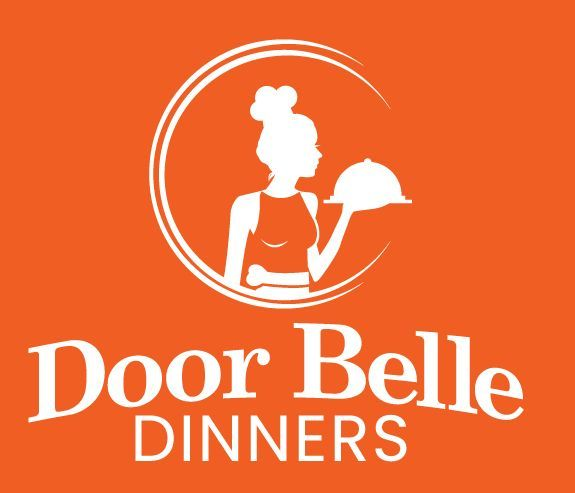 Welcome new Venice MainStreet Partner, Door Belle Dinners