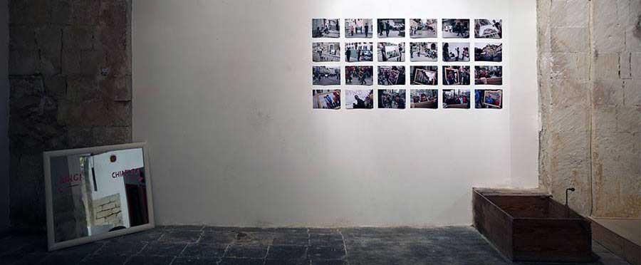 spazi_docili_scicli_arte_contemporanea_site_specific