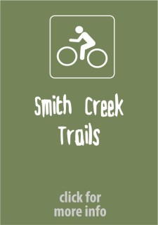 Smith Creek Trails West Kelowna 3