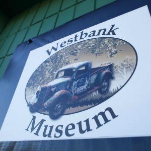 westbank museum west kelowna