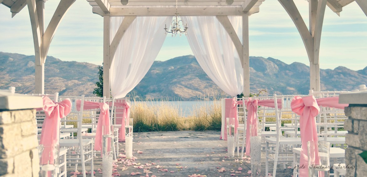 West Kelowna Okanagan Weddings 3