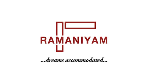 rebar scheduling software - ramaiyam