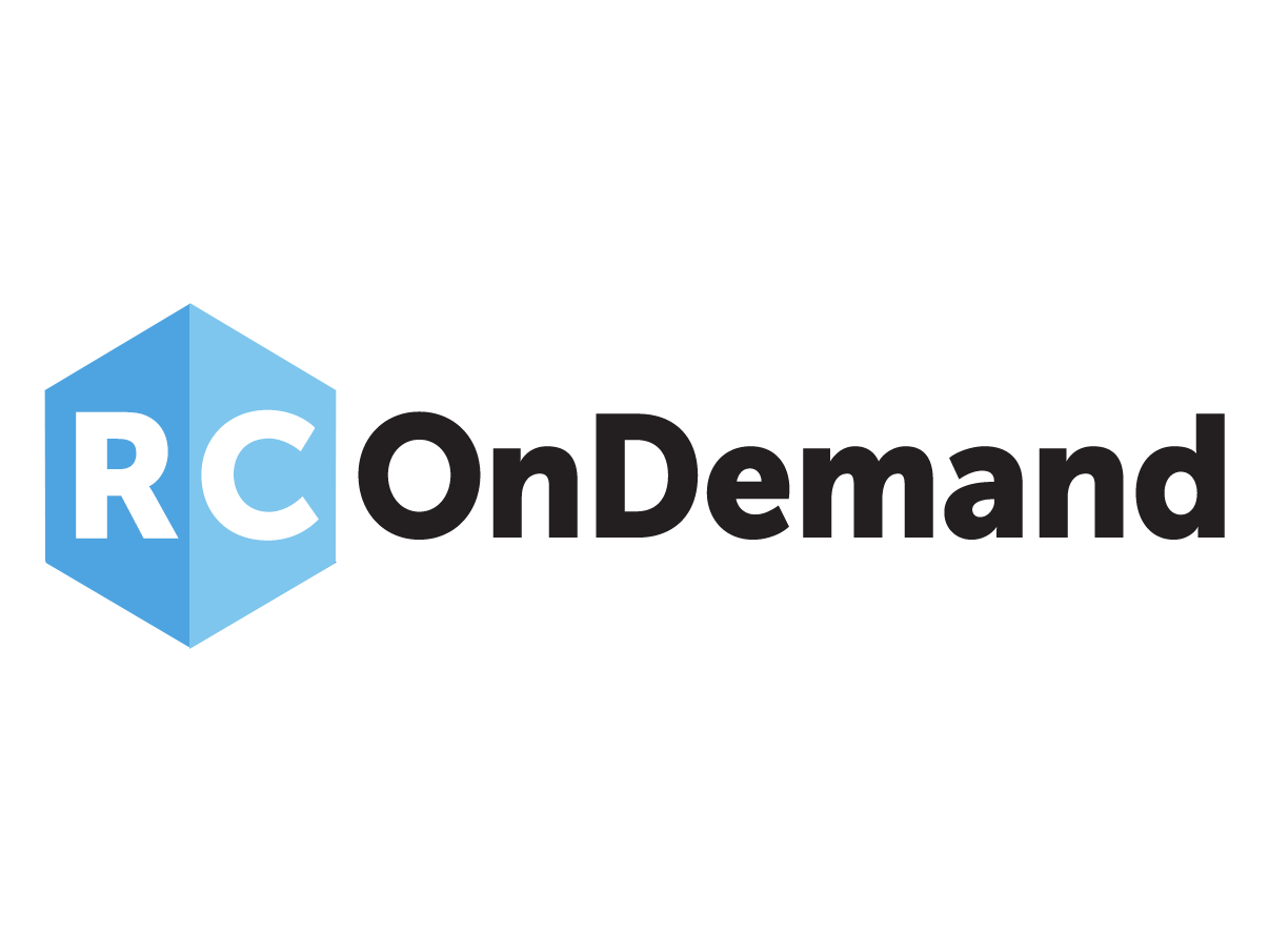 rc-on-demand