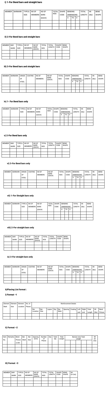 job_preferences