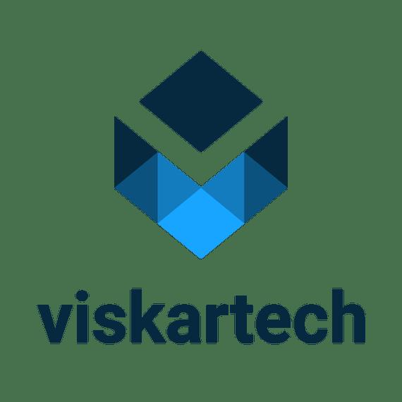 Viskartech_logo bottom